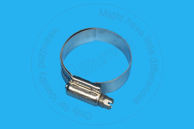 clamp  07289-00045