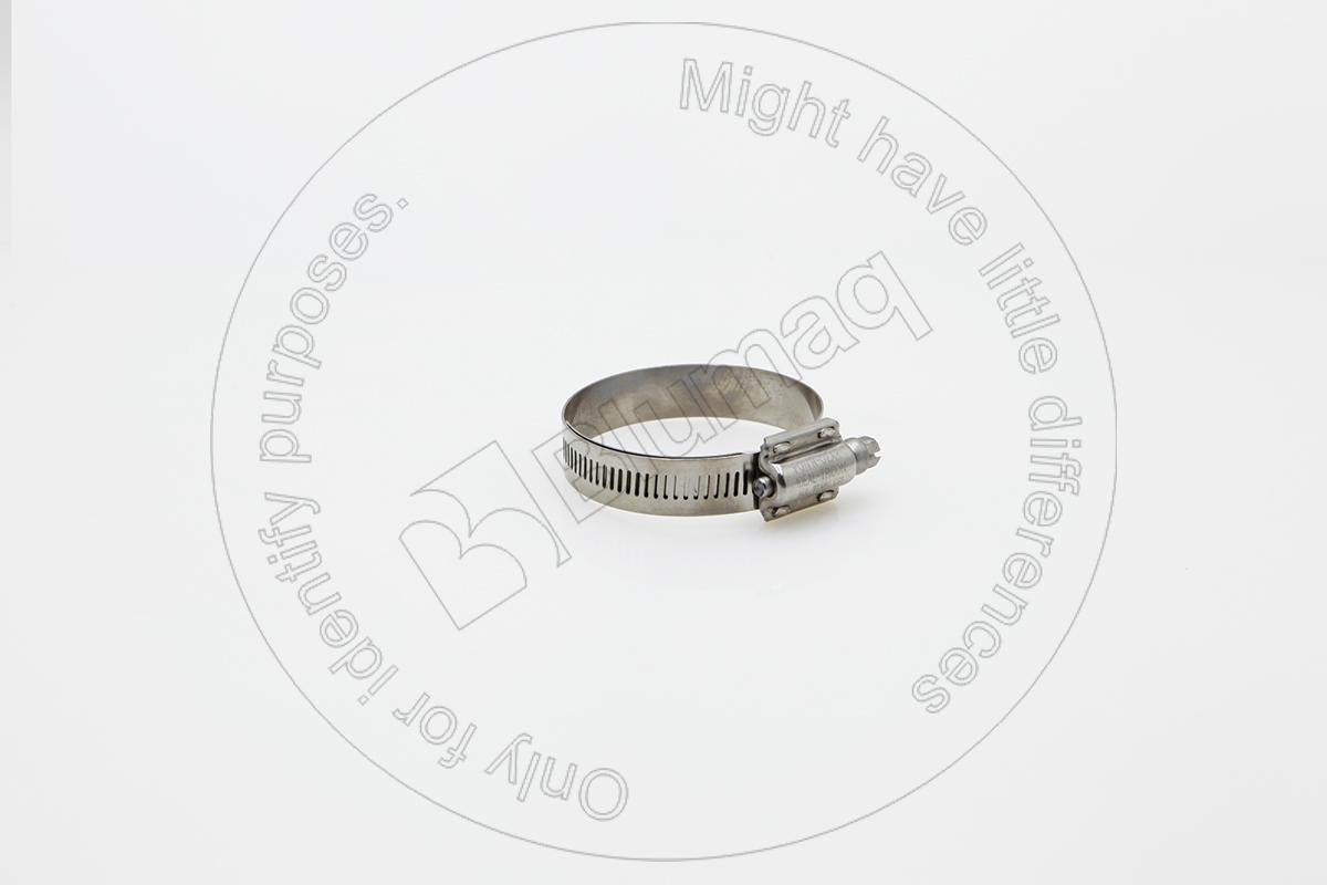 abrazadera  728100055
