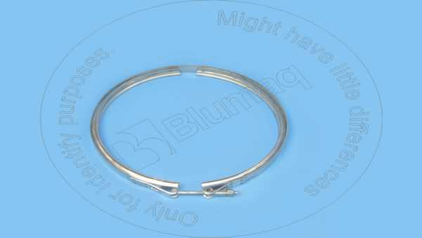 abrazadera  385-10098961